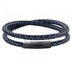 Buy Men's Morellato Bracelet Moody SQH16