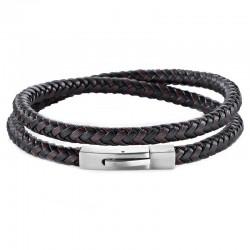 Buy Men's Morellato Bracelet Moody SQH18