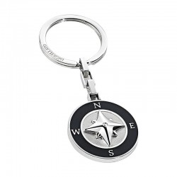 Buy Men's Morellato Keyring SU5116 Wind Rose