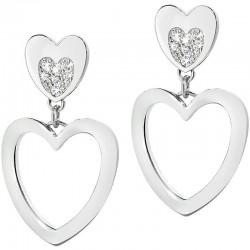 Women's Morellato Earrings Sogno SUI05