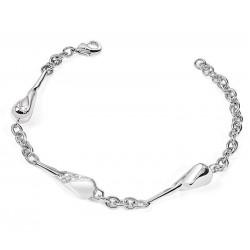 Women's Morellato Bracelet Perla SXU04