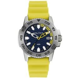 Men's Nautica Watch NSR 20 NAI12530G