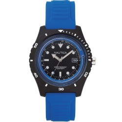 Buy Men's Nautica Watch Ibiza NAPIBZ002