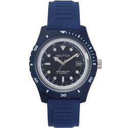 Men's Nautica Watch Ibiza NAPIBZ005