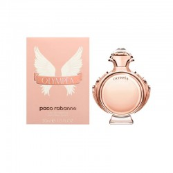 Paco Rabanne Olympea Perfume for Women Eau de Parfum EDP 30 ml