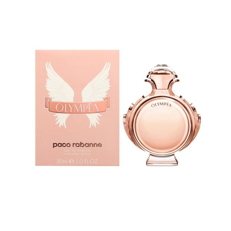 New Buy Paco Rabanne Olympea Perfume for Women Eau de Parfum EDP Vapo 30 ml fe753ac9782