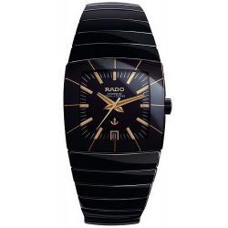 Men's Rado Watch Sintra Automatic R13663162 Ceramic