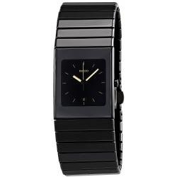 Women's Rado Watch Ceramica L Quartz R21347252