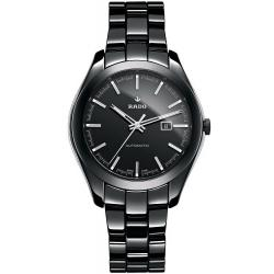 Men's Rado Watch HyperChrome Automatic M R32260152 Ceramic
