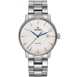 Men's Rado Watch Coupole Classic XL Automatic R22876013