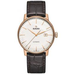 Men's Rado Watch Coupole Classic XL Automatic R22877025