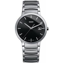 Men's Rado Watch Centrix L Quartz R30927153