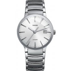 Men's Rado Watch Centrix Automatic L R30939103