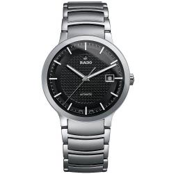 Men's Rado Watch Centrix Automatic L R30939163
