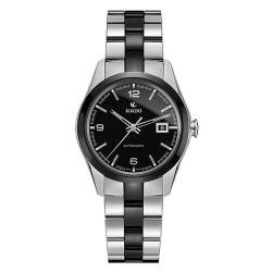Buy Women's Rado Watch HyperChrome Automatic S R32049152 Ceramic