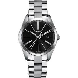 Men's Rado Watch HyperChrome L Quartz R32297153