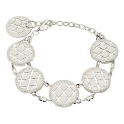 Buy Women's Rebecca Bracelet Melrose 10 B10BBB08