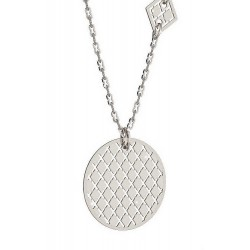 Buy Women's Rebecca Necklace Melrose 10 B10KBB06