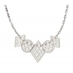 Buy Women's Rebecca Necklace Melrose 10 B10KBB11