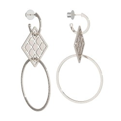 Buy Women's Rebecca Earrings Melrose 10 B10OBB24