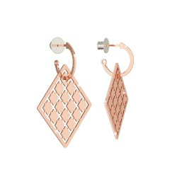 Buy Women's Rebecca Earrings Melrose 10 B10ORR07