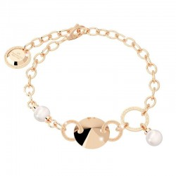 Buy Women's Rebecca Bracelet Star BSRBOO03
