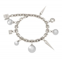 Buy Women's Rebecca Bracelet Trilogy BTRBBB10