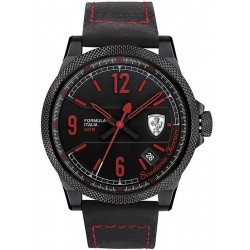Men's Scuderia Ferrari Watch Formula Italia S 0830271