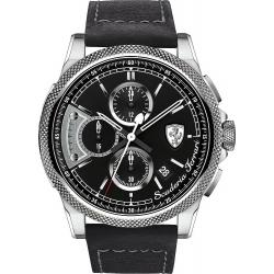Buy Men's Scuderia Ferrari Watch Formula Italia S Chrono 0830275