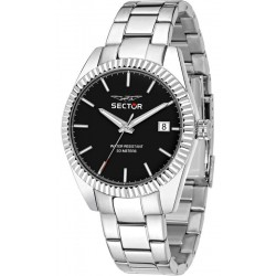 Buy Men's Sector Watch 240 R3253240011 Quartz