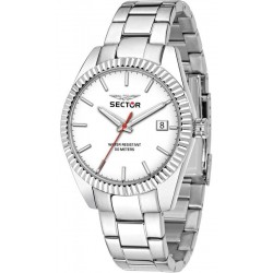 Buy Men's Sector Watch 240 R3253240012 Quartz