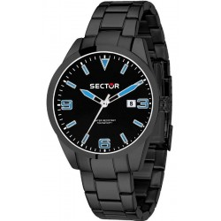 Buy Men's Sector Watch 245 R3253486005 Quartz