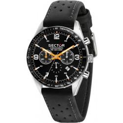 Men's Sector Watch 770 R3271616001 Quartz Chronograph