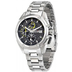 Men's Sector Watch 950 R3273981002 Quartz Chronograph