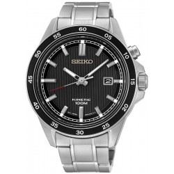 Buy Men's Seiko Kinetic Watch SKA641P1