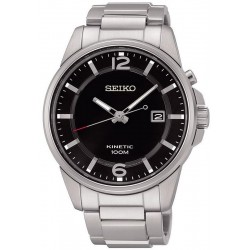 Buy Men's Kinetic Seiko Watch Neo Sport SKA665P1