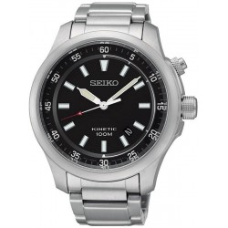 Buy Men's Seiko Kinetic Watch SKA685P1
