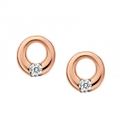 Buy Women's Skagen Earrings Elin SKJ0314998
