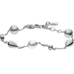 Buy Women's Skagen Bracelet Agnethe SKJ0403040