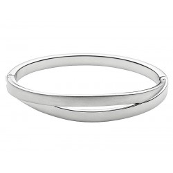 Buy Women's Skagen Bracelet Elin SKJ0714040