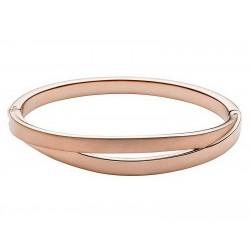Buy Women's Skagen Bracelet Elin SKJ0715791