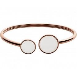 Women's Skagen Bracelet Sea Glass SKJ0781791