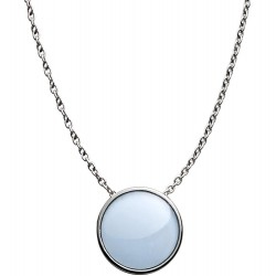 Buy Women's Skagen Necklace Sea Glass SKJ0790040
