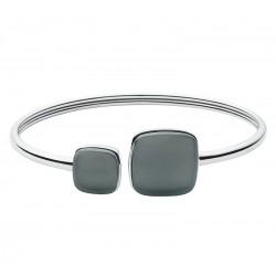 Women's Skagen Bracelet Sea Glass SKJ0870040