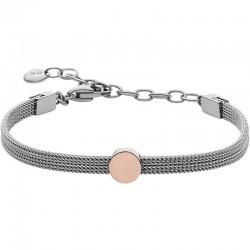 Buy Women's Skagen Bracelet Elin SKJ0956998