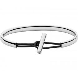 Women's Skagen Bracelet Anette SKJ0982040