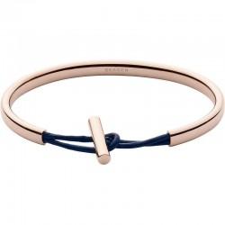 Buy Women's Skagen Bracelet Anette SKJ0983791