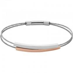 Buy Women's Skagen Bracelet Elin SKJ1033998