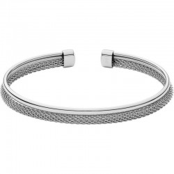 Buy Women's Skagen Bracelet Merete SKJ1050040