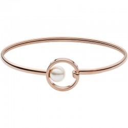 Women's Skagen Bracelet Agnethe SKJ1095791